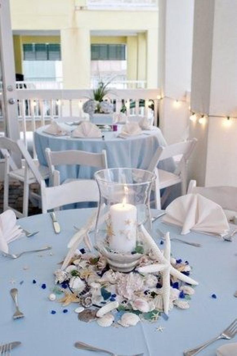 Dream Wedding Decorations Amazing Beach Wedding Table Decorations Wedding Ideas
