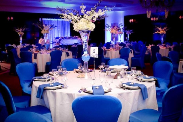 Dream Wedding Decorations Luxury Dream Wedding Wedding Decoration