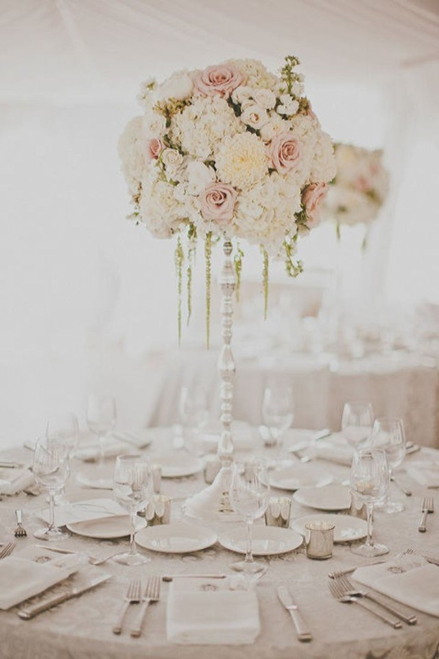 Dream Wedding Decorations Wedding Stuff Dream Wedding At Blush Wedding Decor Wedding