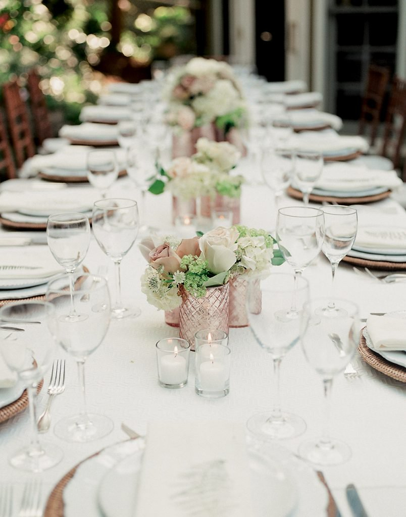 Dream Wedding Ideas 13 Expert Budgeting Hacks To Help You Save Money On Your Wedding