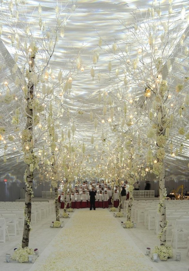 Dream Wedding Ideas Dream Wedding Aisle Decor Ideas Wedding Decorations 1497027