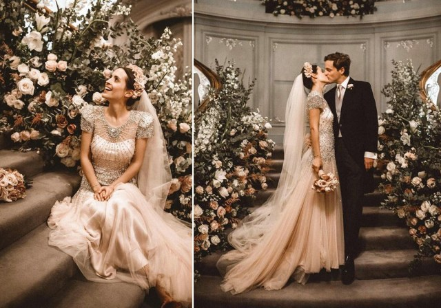 Dream Wedding Ideas Inspiration Ideas And Inspiration For 2018 Weddings Love My Dress Uk Wedding