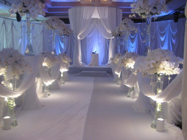 Dream Wedding Ideas Stylish Dream Wedding Ideas 1000 Images About Wedding Venues Ideas