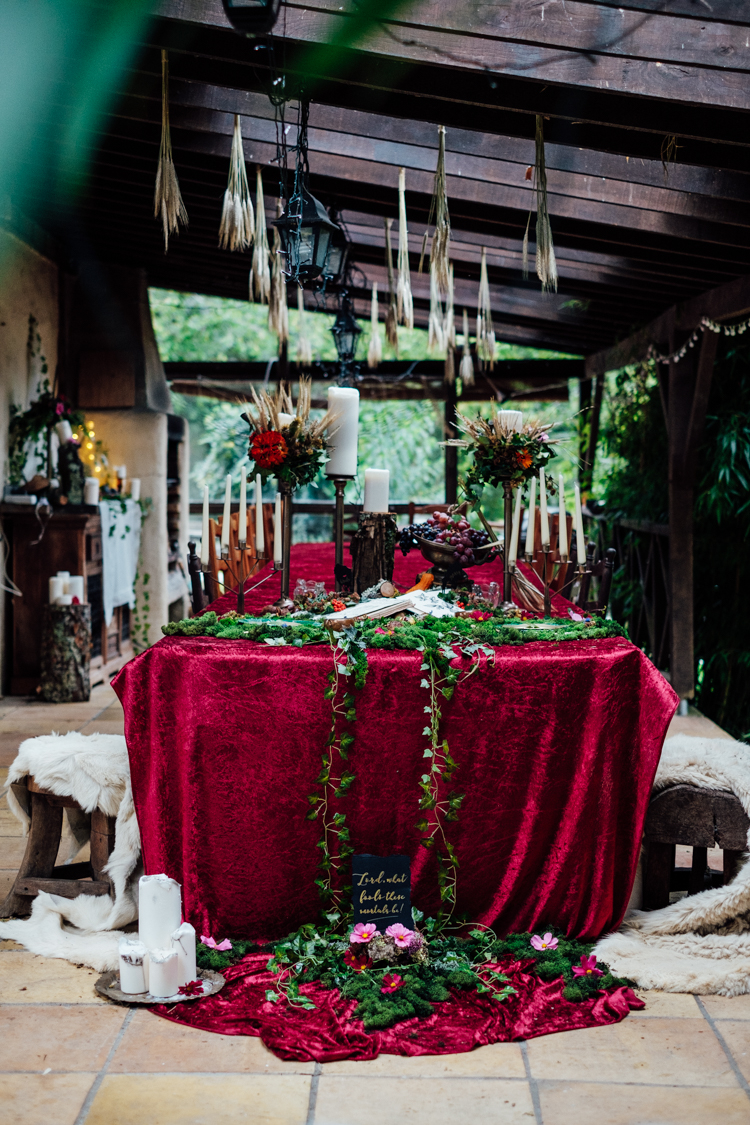 Dream Wedding Ideas Whimsical Midsummer Nights Dream Wedding Ideas Whimsical