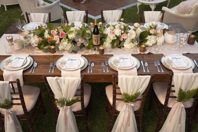 Dyi Wedding Ideas 7 Diy Wedding Ideas With Cricut Canon Cricut