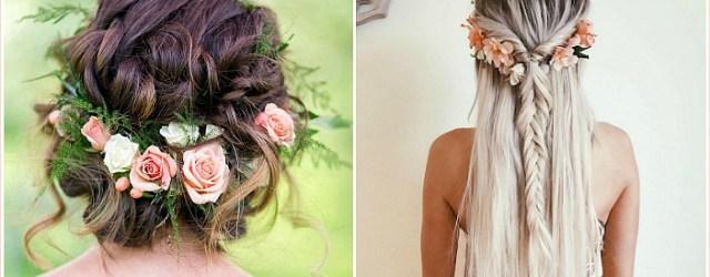 Dyi Wedding Ideas Bohemian Wedding Ideas Diy Boho Chic Wedding The 36th Avenue
