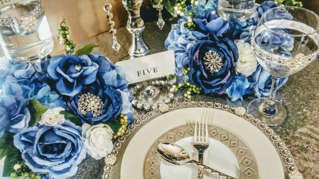 Dyi Wedding Ideas Diy Elegant Dollar Tree Wedding Ideas Diy Wedding Decor Diy