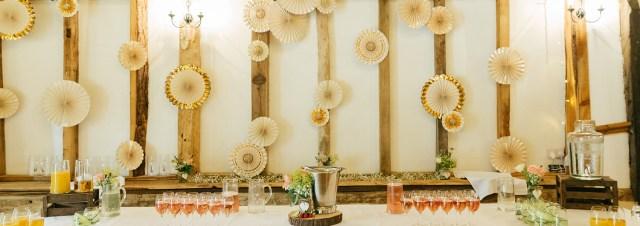 Dyi Wedding Ideas Ready Set Pin Diy Wedding Ideas Clock Barn