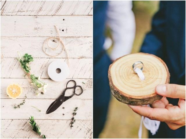 Dyi Wedding Ideas Rustic Wedding Ideas Best Rustic Ideas For Your Wedding