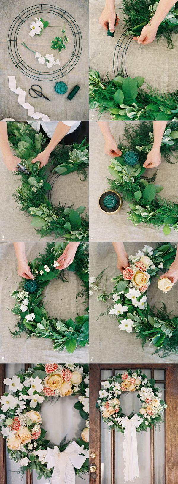 Easy Diy Wedding Decorations 20 Creative Diy Wedding Ideas For 2016 Spring