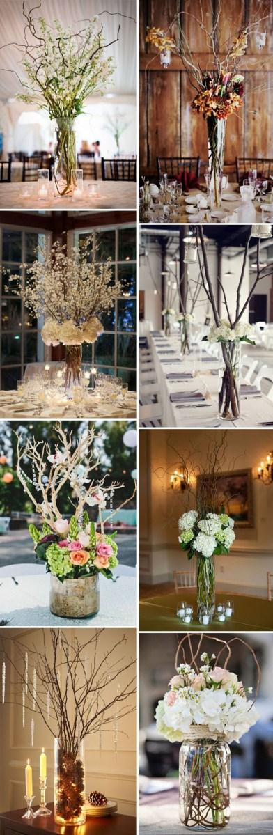 Easy Diy Wedding Decorations 28 Creative Budget Friendly Diy Wedding Decoration Ideas
