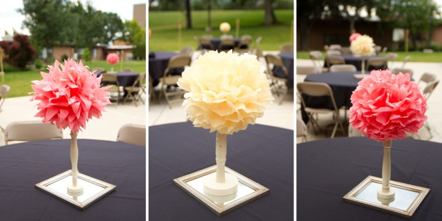 Easy Wedding Decorations Popular Cheap And Easy Wedding Decorations Wedding Ideas