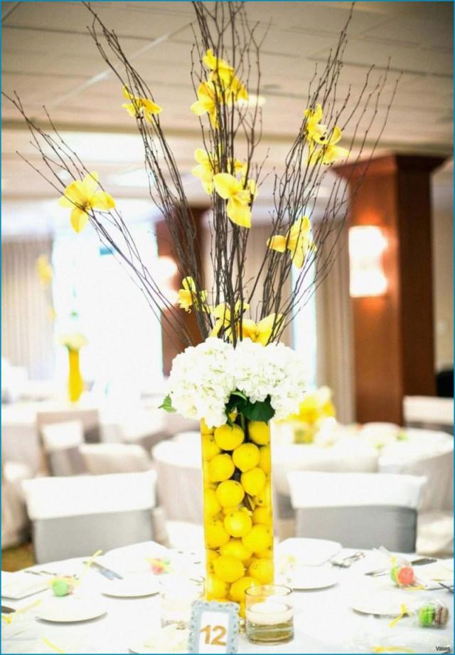 Easy Wedding Decorations Simple Wedding Table Decorations New Easy Wedding Table Ideas Diy