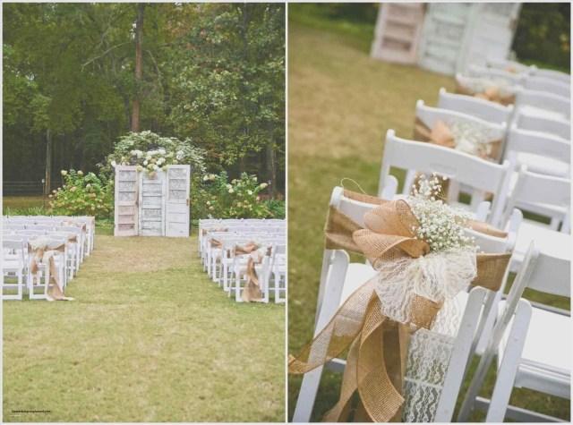 Easy Wedding Decorations Wedding Ideas Backyard Wedding Decorations Smart Decorating Ideas