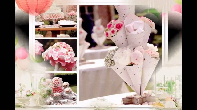 Engagement Decoration Ideas Decorating Ideas For Engagement Party Youtube