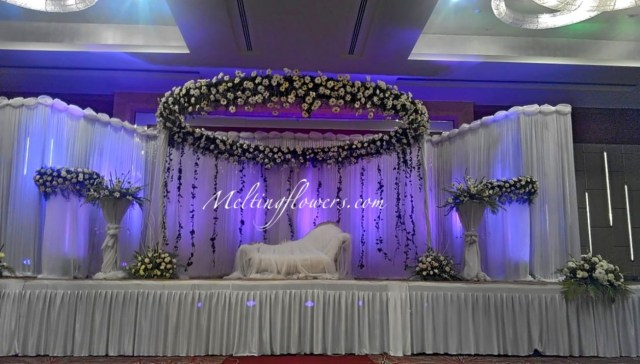 Engagement Decoration Ideas Engagement Interior Decorative Design Joss Wallpapers