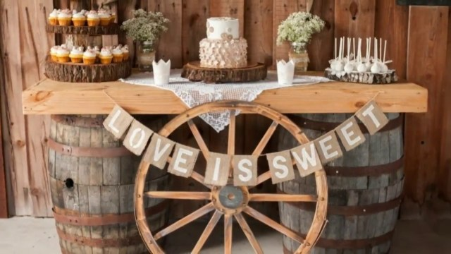 Engagement Decoration Ideas Home Decoration Ideas Decoration Examples