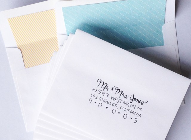 Envelopes For Wedding Invitations Envelopes For Wedding Invitations Envelopes For Wedding Invitations