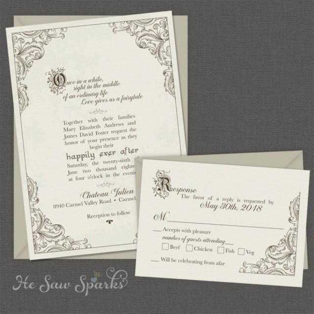 Fairytale Wedding Invitations 34 View Fairytale Wedding Invitations Expensive Co Wedding Tales