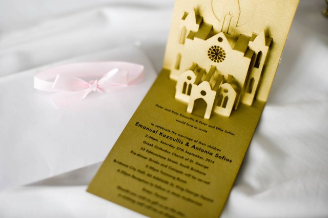 Fairytale Wedding Invitations Classic Wedding Invitations Fairytale Bridal Antonia And
