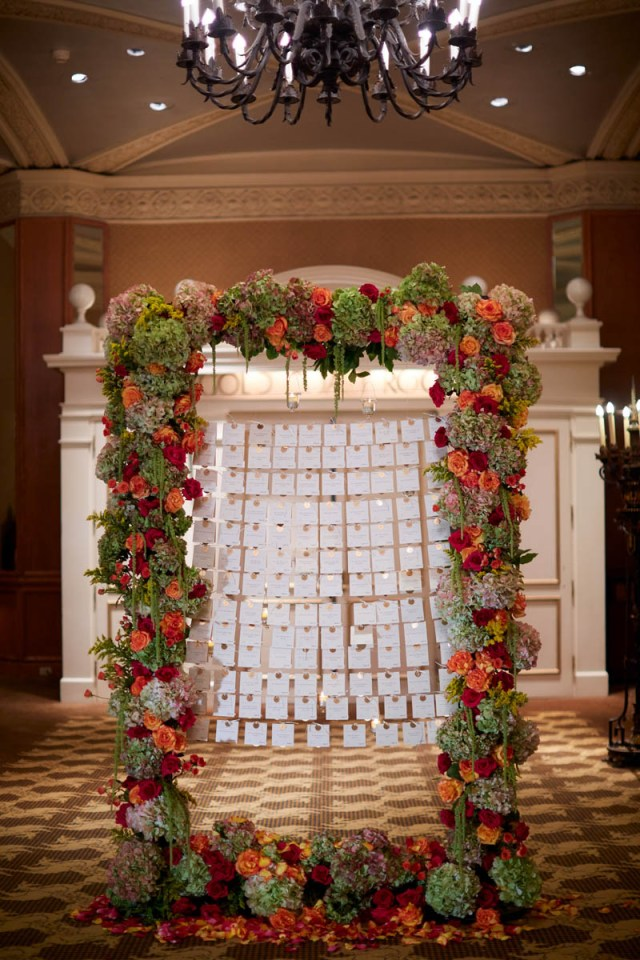 Fall Wedding Decoration Ideas Fall Wedding Decor Ideas Durpetti Planning 3 Michelle Durpetti Events