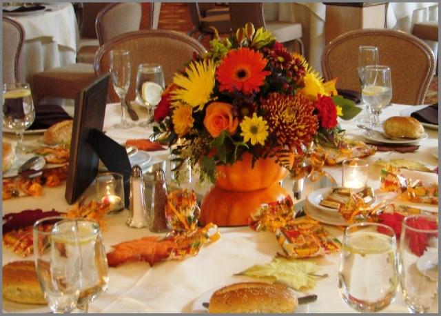 Fall Wedding Decorations Wonderfull Decorations Fall Wedding Decoration Ideas Where To Find