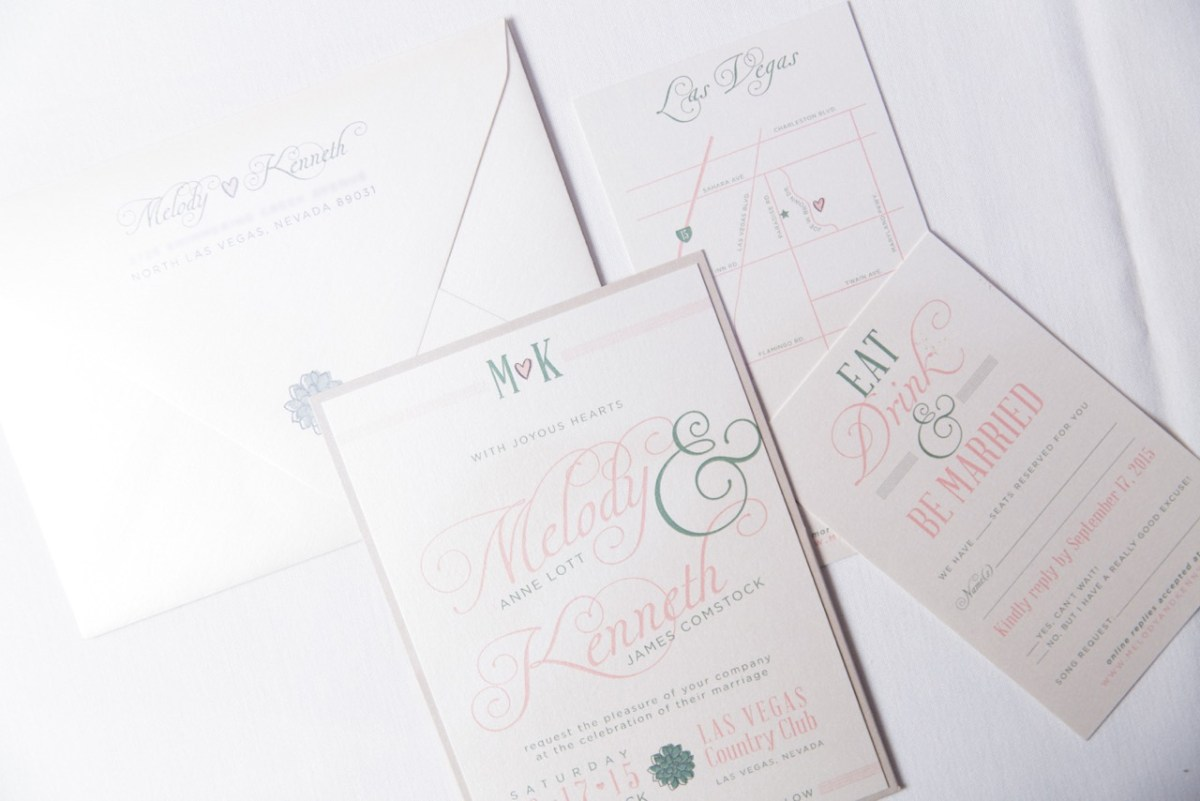 Fall Wedding Invitation Whimsical Fall Wedding Invitations Paper And Home