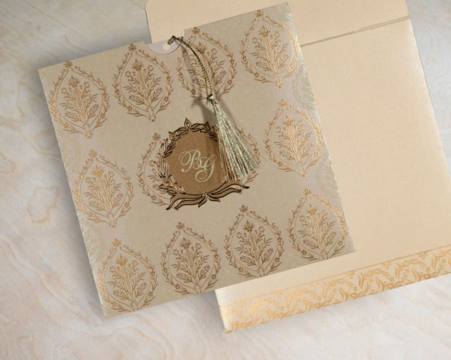 Foil Stamped Wedding Invitations Foil Stamped Wedding Invitations Honeybook
