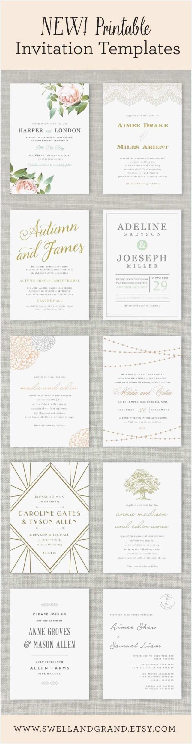 Free Printable Wedding Invitation Templates For Word 66 New Free Printable Wedding Invitations Templates Pictures Autos