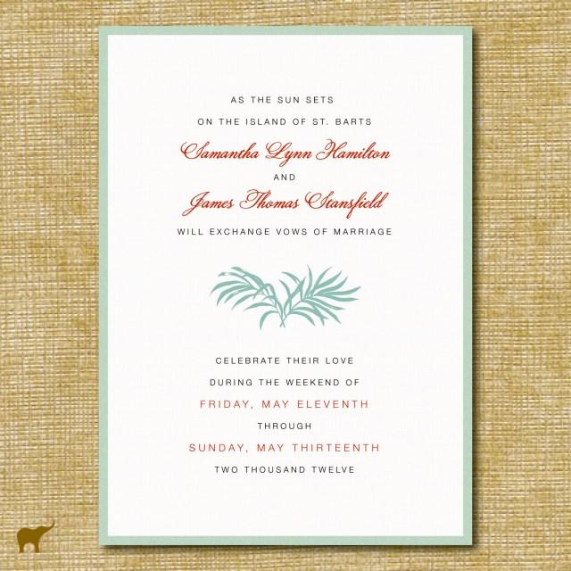 Free Printable Wedding Invitation Templates For Word Free Printable Wedding Invitations Luxury Fresh Blank Invitation