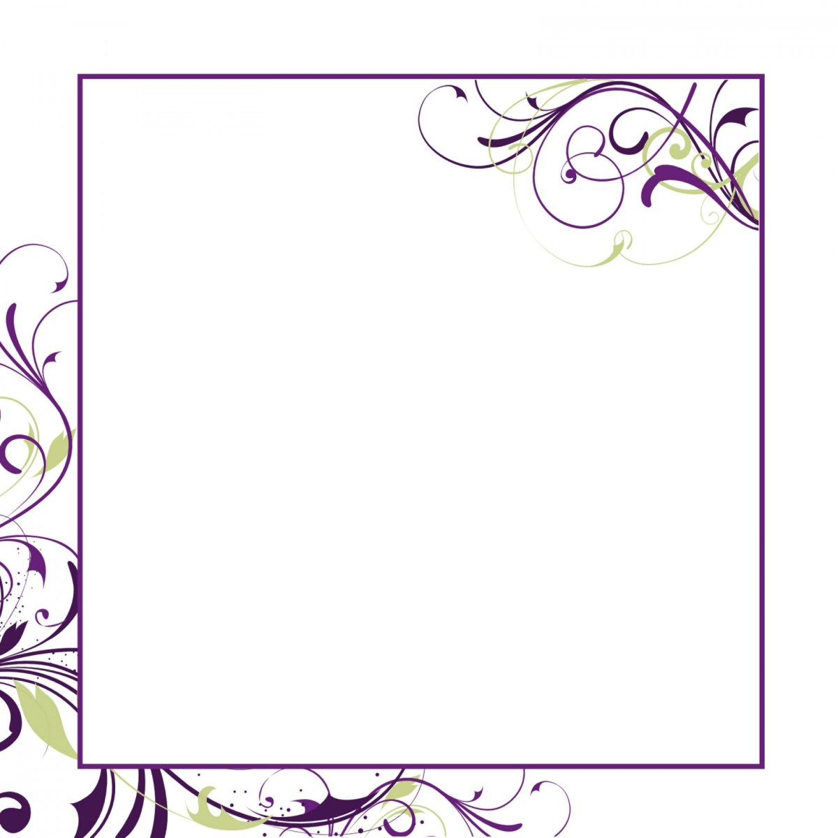 Free Wedding Invitation Templates For Word 004 Template Ideas Free Wedding Invitation Templates For Word