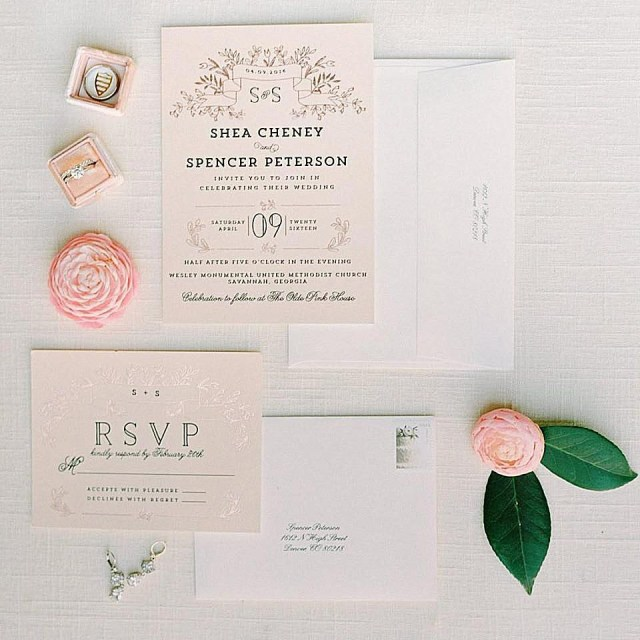 Free Wedding Invitations Where To Request Free Wedding Invitation Samples