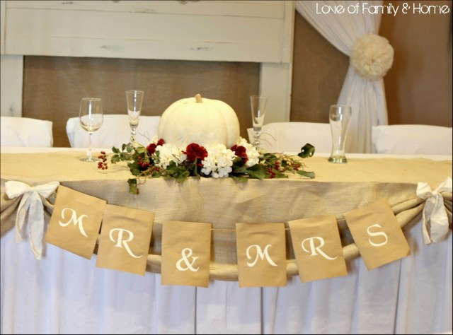 Frugal Wedding Decor Cheap Diy Wedding Ideas Latest Wedding Ideas And Hairstyles
