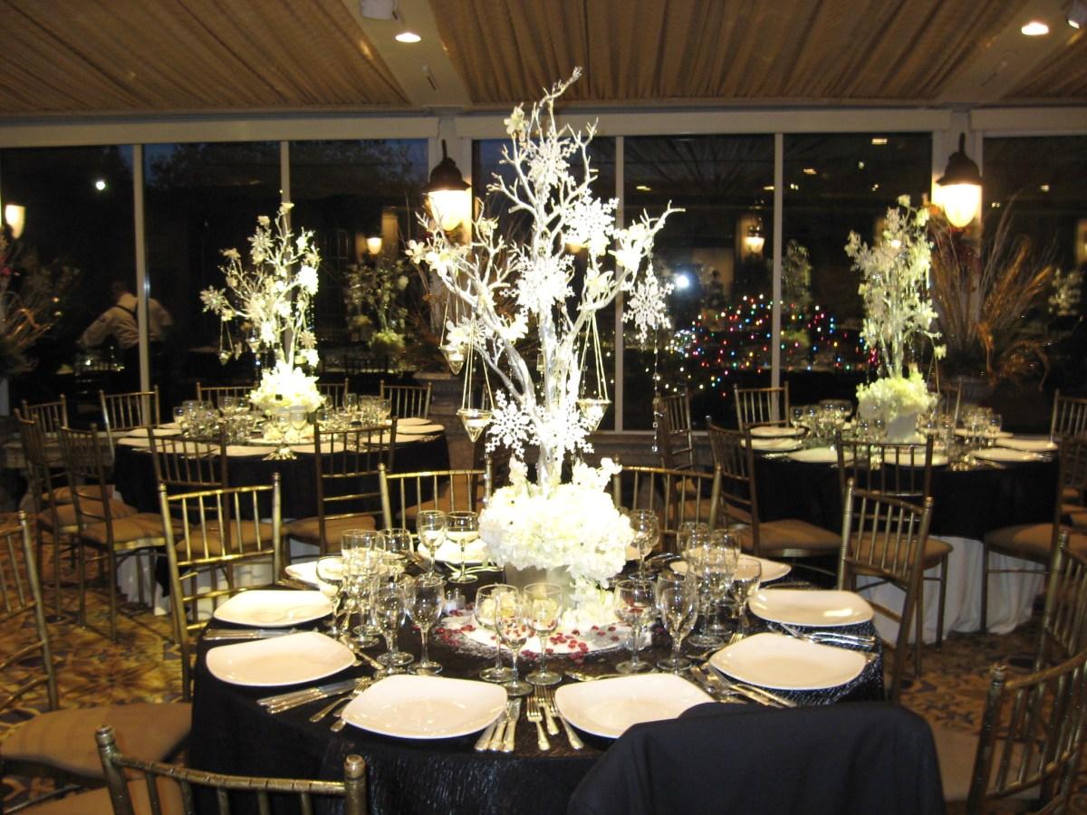 Frugal Wedding Decor Wedding Decoration White Branches Wedding Decor Rustic Wedding
