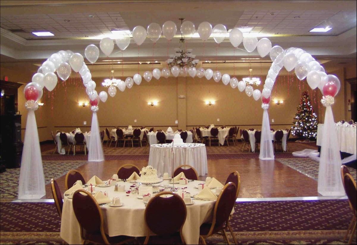 Frugal Wedding Decor Wonderfull Inexpensive Wedding Decorations Ideas Amazing Of Bud With