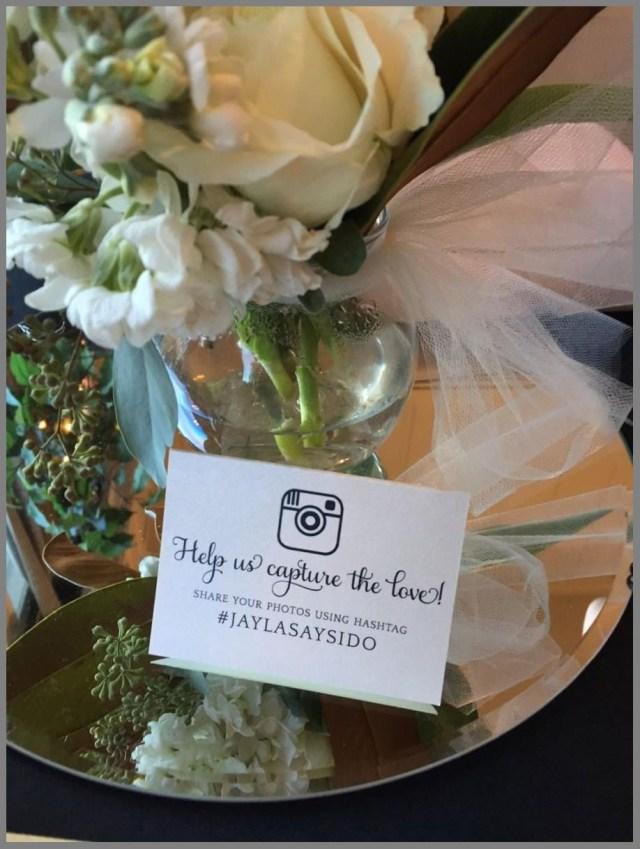 Fun Wedding Decor Best Cocktail Table Flowers Weddings Wedding Decor Toronto Rachel A