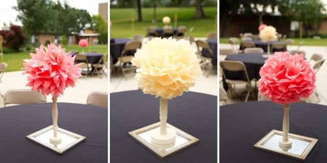 Fun Wedding Decor Impressive Cheap Wedding Reception Ideas Cheap Wedding Decoration