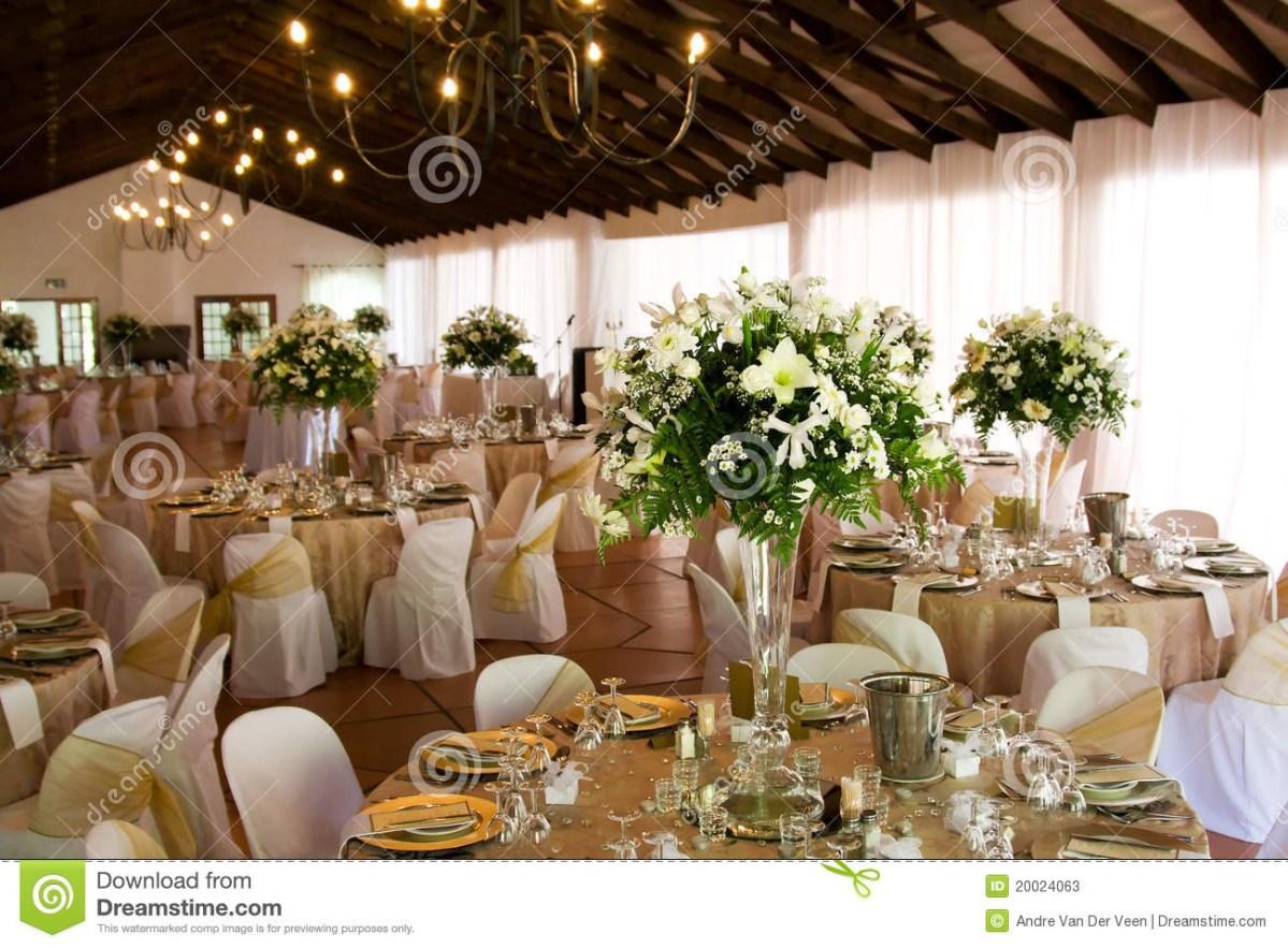 Fun Wedding Decor Lovable Fun Wedding Decorations 17 Best Ideas About Black Wedding