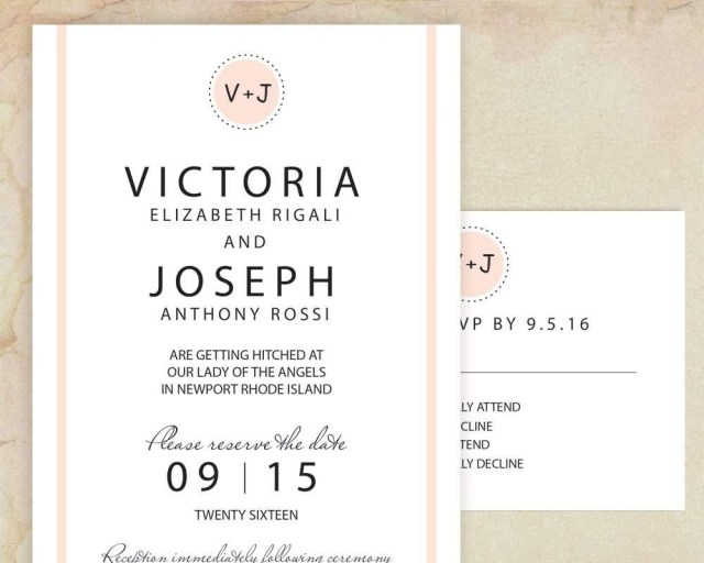 Funny Wedding Invitation Wording Fun Engagement Invitation Wording Beautiful Funny Wedding