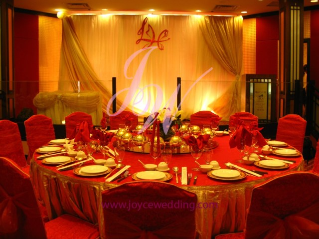 Glamorous Wedding Decorations Glamorous Red And Gold Wedding Decoration Colors Search Christmas