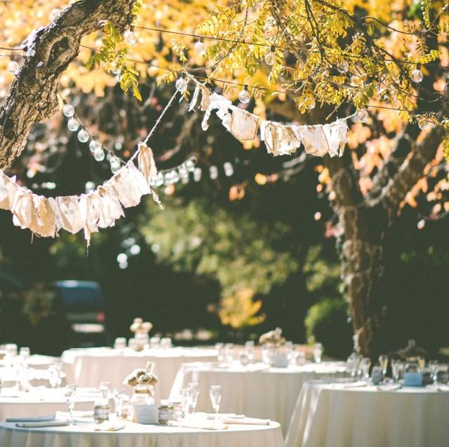 Glamorous Wedding Decorations Wedding Small Wedding Ideas At Home Glamorous Nice Simple