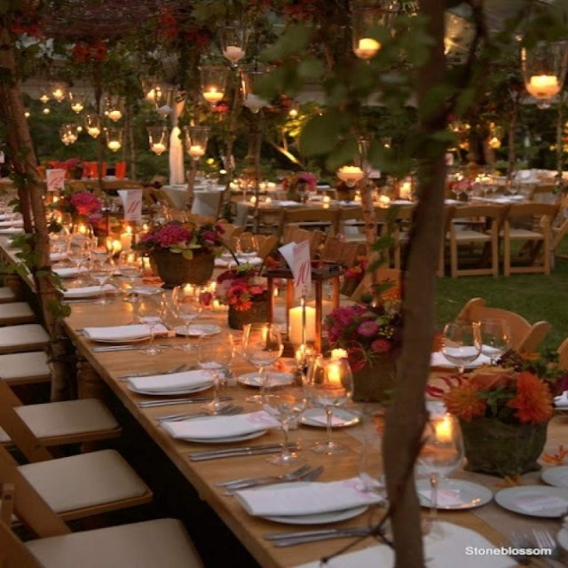 Glamourous Wedding Decor Fall Wedding Table Decor Glamorous Fall Wedding Decorations Pictures