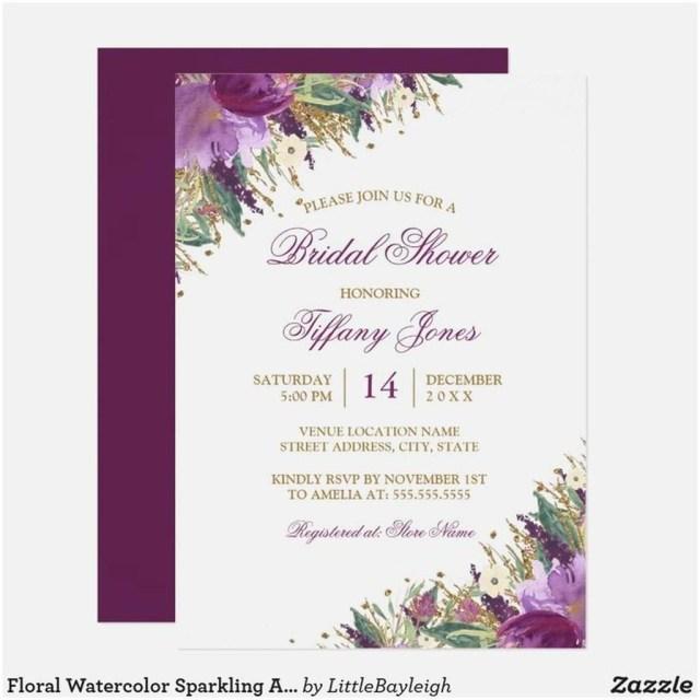 Groupon Wedding Invitations 206458 15 New Groupon Wedding Invitations Mormota Net Groupon