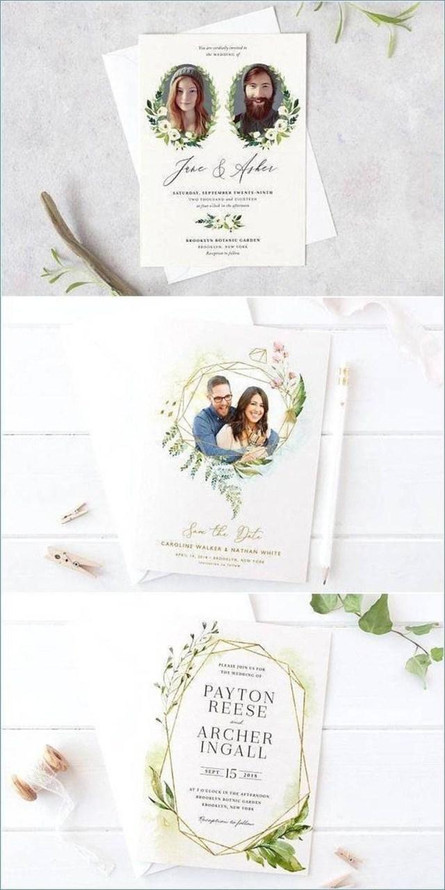 Groupon Wedding Invitations 206458 Fall Wedding Invitations Luxury Groupon Wedding Invitations