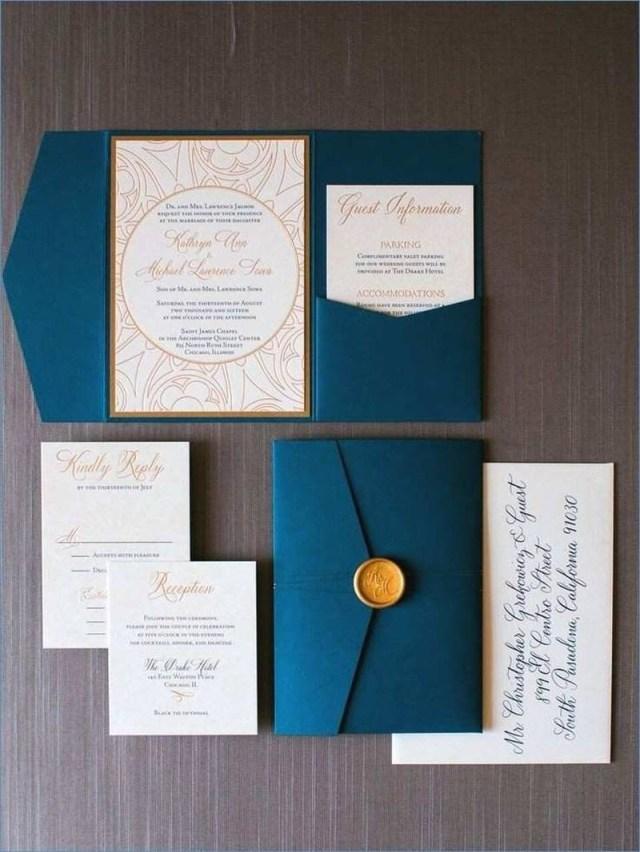 Groupon Wedding Invitations 206458 Groupon Wedding Invitations Invitation Box Cards Wedding