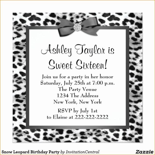 Groupon Wedding Invitations Beautiful White And Teal Wedding Invitations Top Wedding Ideas