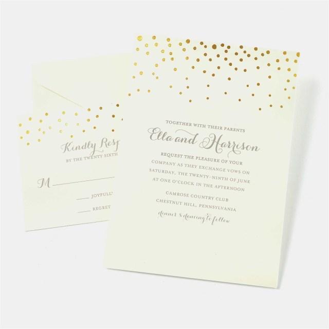 Groupon Wedding Invitations Best Of Groupon Wedding Invitations Wedding Bridal With Regard To