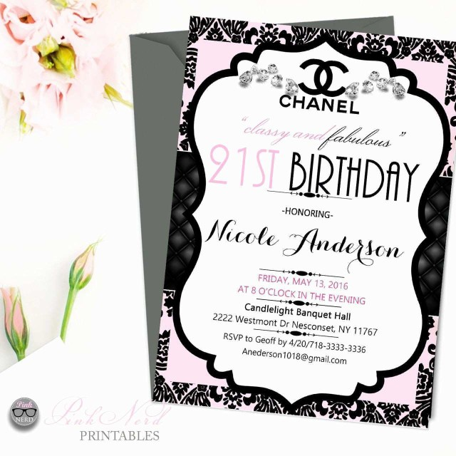 Groupon Wedding Invitations Cheap Wedding Invitations With Rsvp New Cheap Wedding Invitation