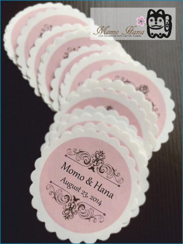 Groupon Wedding Invitations Easy Groupon Wedding Invitations Wedding Ideas