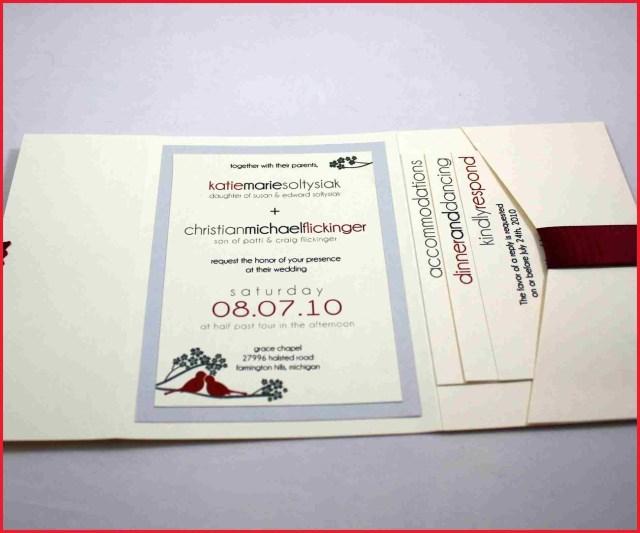 Groupon Wedding Invitations Staples Wedding Invitations Groupon Bright Wedding Ideas